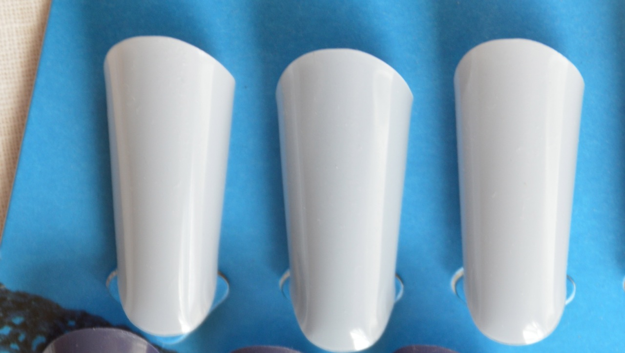 Fingershield - Set of Three